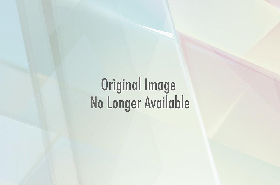 IMG_1587_display_medium