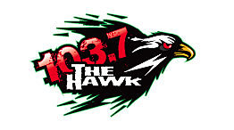 103.7 The Haw