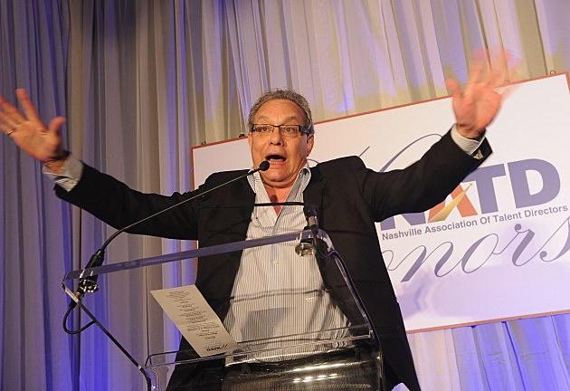Nashville Association Of Talent Directors Honors Gala
