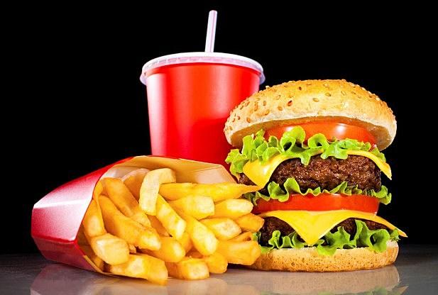 fastfood-617x416