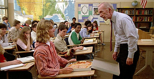 fast-times-at-ridgemont-high