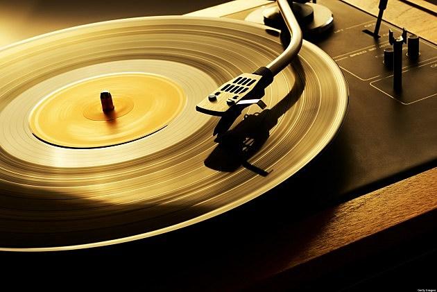 vinyl-record